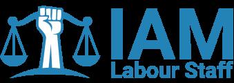 Labour-Staff-Logo-1200